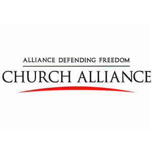 Alliance Defending Freedom Church Alliance