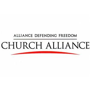 Alliance Defending Freedom Church Alliance
