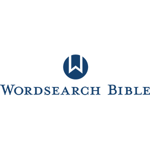 Lifeway WordSearch Bible
