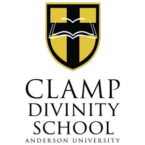 Clamp Divinity School