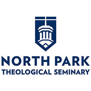 North Park Theological Seminary