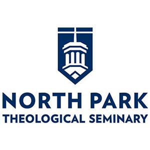 North Park Theological Seminary