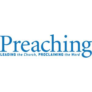 Preaching Magazine