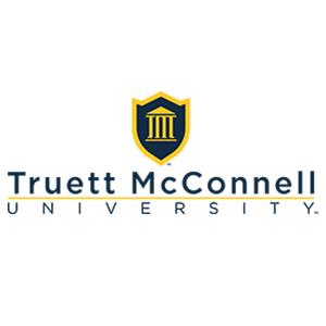 Truett McConnell