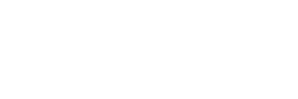 National Conference on Preaching 2020 in Charlotte, North Carolina, May 19-21